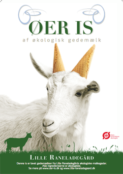 Øer Is.png