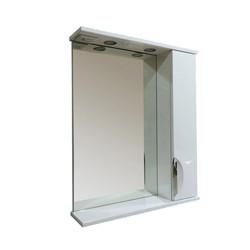 Камилла 60/2 зеркало-шкаф