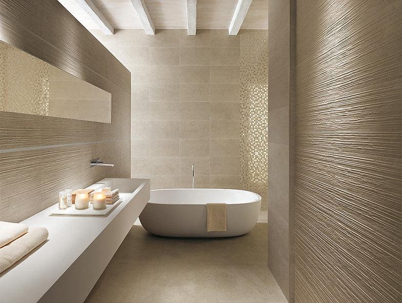 ванная комната.jpeg