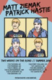 Poster Final 7-4-18 (no TBA).jpg