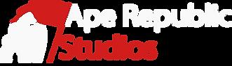 Ape Republic Studios