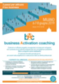 BAC-business-activation-coaching-locandi
