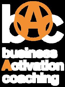 BAC-logo-web-bianco.png