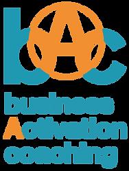 BAC-logo-web.png