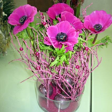 Art_floral (1)