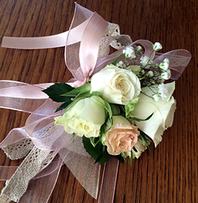 bouquet demoiselle 5