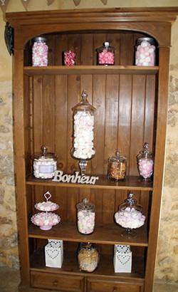 candy bar (13)