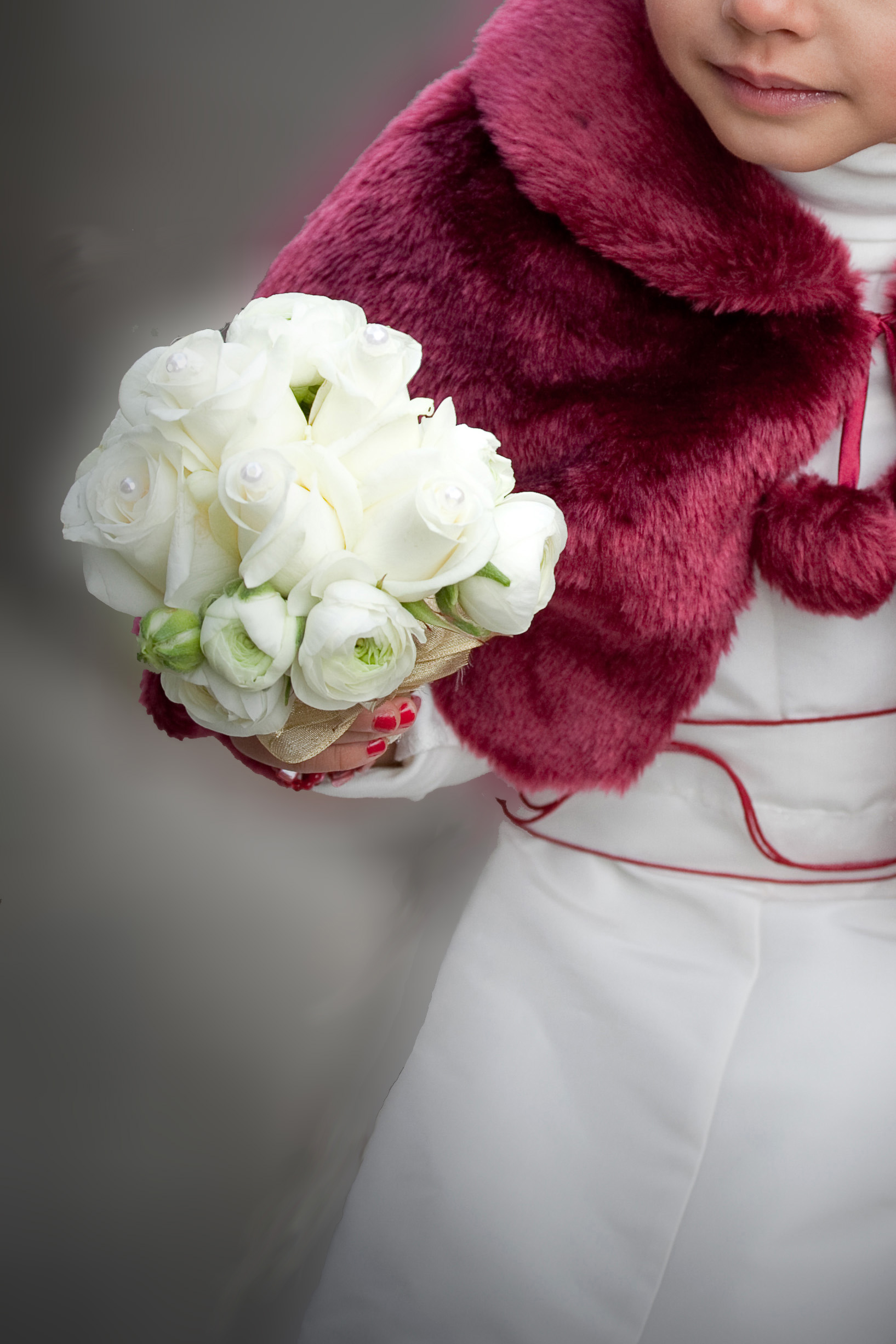 bouquet demoiselle 9