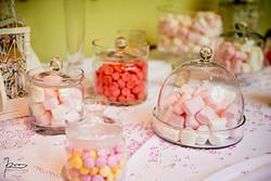 candy bar (19)