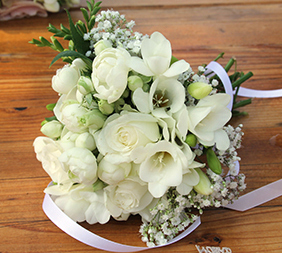 bouquet demoiselle 6