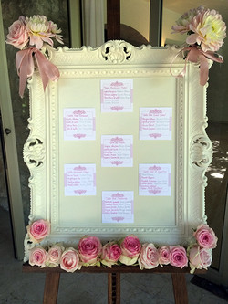Plan table 03