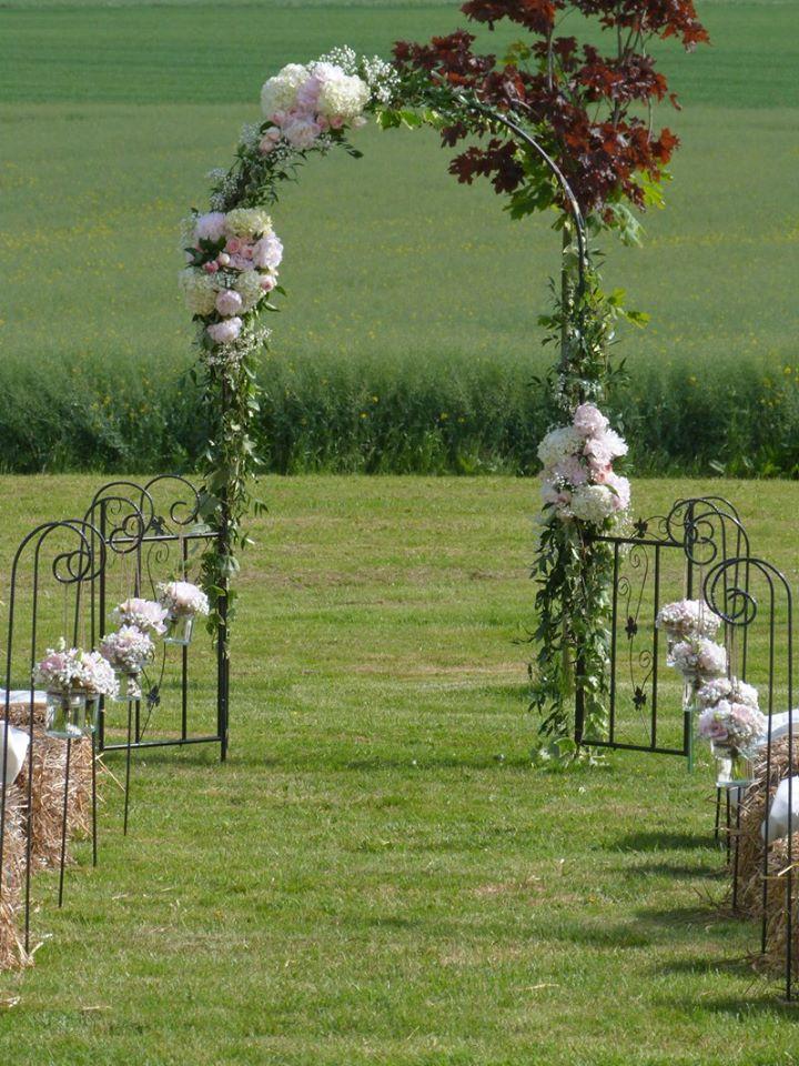 ceremonie laique (7)