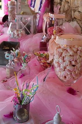 candy bar (1)