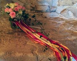 Bouquet 39