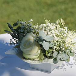 ceremonie laique (20)