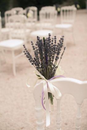 ceremonie laique (2)