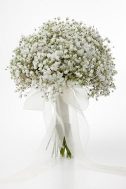 Bouquet 9