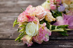 084 Deco florale (5).jpg
