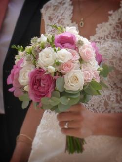Bouquet 28