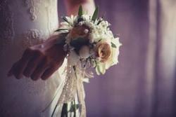 bijou floral 1