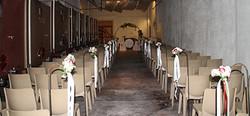 ceremonie laique (26)