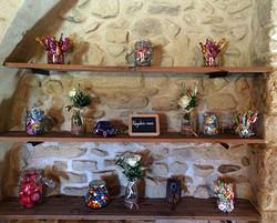 candy bar (6)
