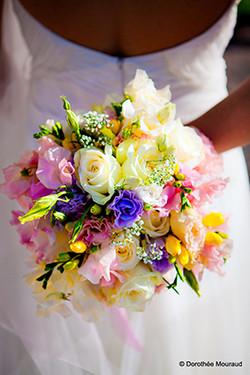 Bouquet 17