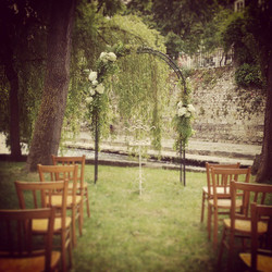 ceremonie laique (4)