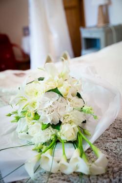 Bouquet 40