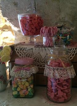 candy bar (10)