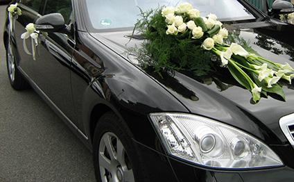 voiture (36)