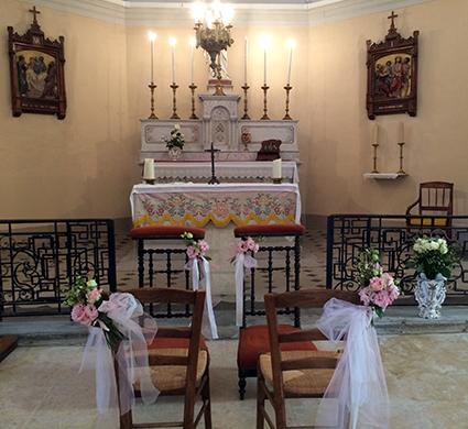 Eglise (11)