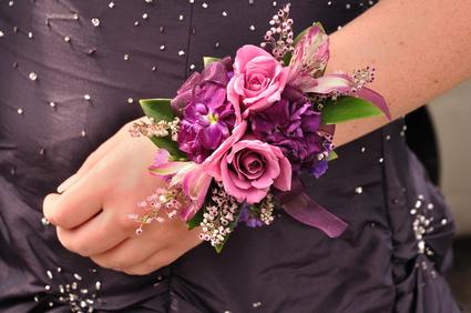 bijou floral 3