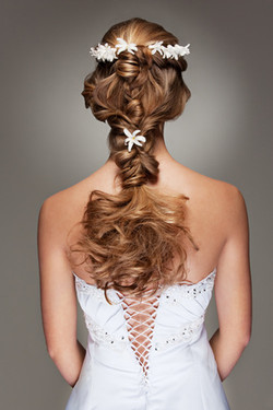 coiffure 5