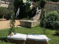 ceremonie laique (16)