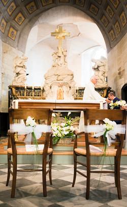 Eglise (28)