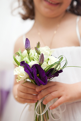 bouquet demoiselle 3