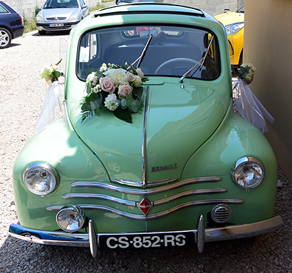 voiture (10)