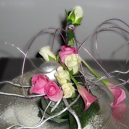 Art_floral (5)