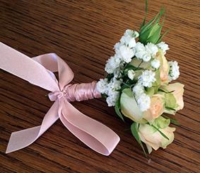 bouquet demoiselle 4