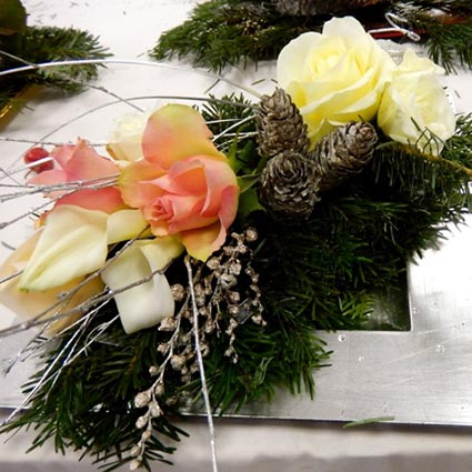 Art_floral (2)