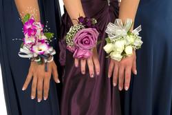 bijou floral 2