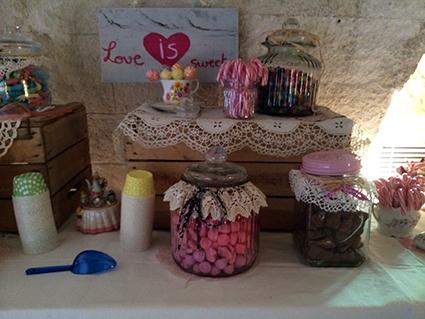candy bar (12)