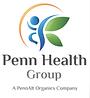 PennAlt Logo.png