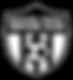 Braxton_Soccer_Final-01XXX.png