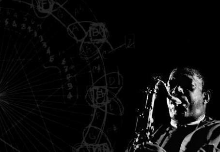 Conheça a 'matemática da música' proposta por John Coltrane