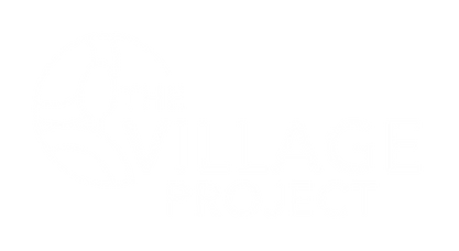 THE VILLAGE PROJECT LOGO-08.png