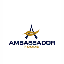 ambassador.png