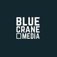 blue crane.png