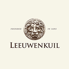 leeuwenkuil.png
